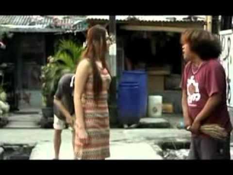 Download Film Pengantin Sunat 2010