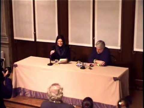 """Paolo Crepet presenta """"Impara a essere felice"""" – Libreria Palazzo Roberti, 14 febbraio 2014"""