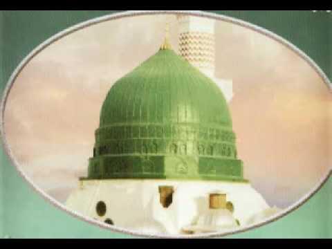 Saifi Naats Peera Da Peer Mera Saif Ur Rahman Sohna video