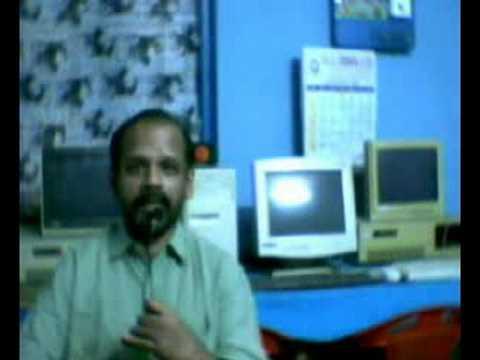 TAMIL NEWS***WORLD NO 1 SCIENTIST MR.G.T.NAIDU.