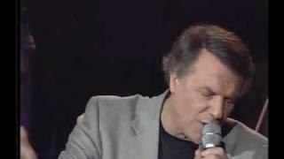 Vídeo 25 de Salvatore Adamo
