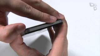 Motorola RAZR HD [Anlise de Produto] - Tecmundo