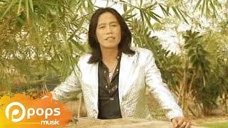 Thương Thầm - Vũ Duy [Official]