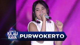 Download Lagu MANTAP! VIA VALLEN Buat Masyarakat Purwokerto Nyanyi Bareng! [BOJO GALAK] - RTKR (11/5) Gratis STAFABAND