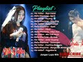 MP3 Album 2018 # Via Vallen   Nella Kharisma