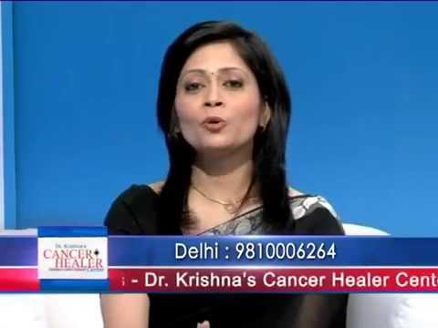prostate, bladder cancer treatment in India - Part II