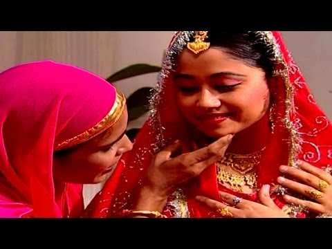 Rozadar Ladki Sharabi Ladka (Part -2) | Muslim Devotional Video...