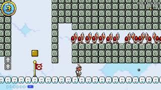 Mario Editor;1-0;Powerup Playground