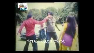 Shakib Khan very nice funny Action by [BDsong24.com]