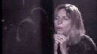 Watch Barbra Streisand Places That Belong To You video