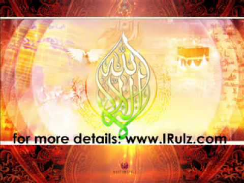 Hur Waqt Taswur Main Grat Naat Sharif By Irulz Com 03115489461 video