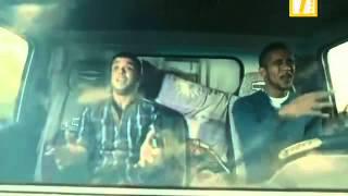 فيلم قلب الاسد كامل (محمد رمضان)