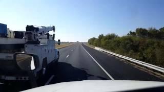 Alabama Form 40 2016 Year 3GP Mp4 HD Video Download – HdKeep.Com