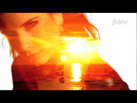 Ive - Sunlight