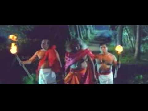 Akashaganga- 3 (1999)