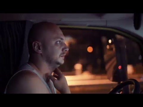 Kreiss.Trucking Diaries. Italy 2015. Part 5 - Минск - столица Португалии (стёб водителя)