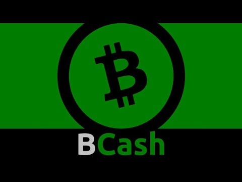 """""""That's Not Bitcoin, That's BCash""""  Bitcoin Cash's Scammy Ways Revealed"""