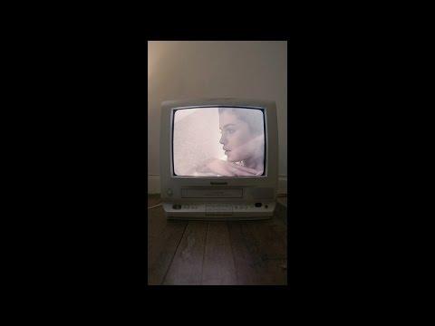 Selena Gomez - Bad Liar (Spotify Audio)