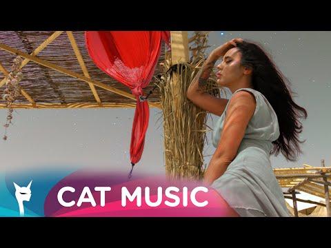 Leya D. & N.O.A.H. feat. Magyc - Am nevoie de tine (Official Video)