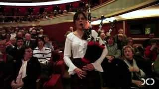 Vorschaubild Orchestre De Chambre De...