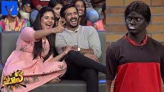 Patas Promo - 20th December 2018 | Pataas Latest Promo - Anchor Ravi,Sreemukhi - Mallemalatv