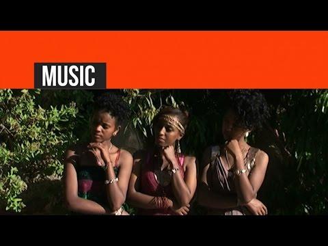LYE.tv - Beraki Gebremedhin - Halawi Mrak / ሓላዊ ምራኽ - New Eritrean Music 2015