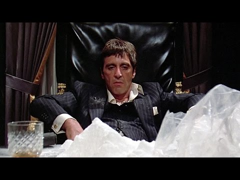 STRAIGHT OUTTA COMPTON Writer Scripting SCARFACE Remake - AMC Movie News