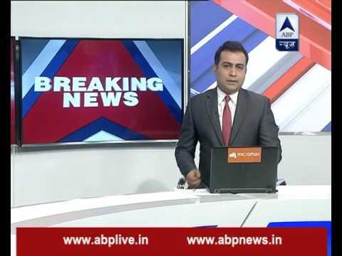 Nitish Kumar orders CBI probe in journalist Rajdeo Ranjan murder case