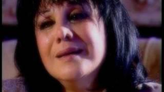 Nadir Qafarzade ft Flora Kerimova - Darixmisham Senin uchun