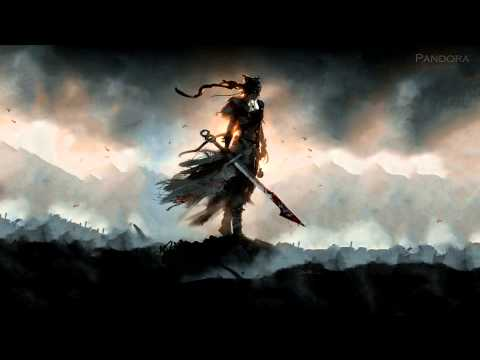 Audiomachine – Knights and Lords [Epic Heroic Powerful]