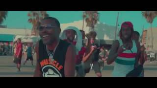 Lil Duval Ft Snoop Dogg Smile B Tch Living My Best Life Clean Music Audio