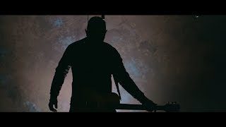 SKYNET - С ТОБОЙ | Падабайка | Музыкальные клипы