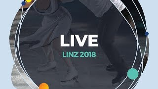 Молодежный Гран-При, Линц : АРПИ