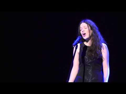 Recytacja/Poezja śpiewana