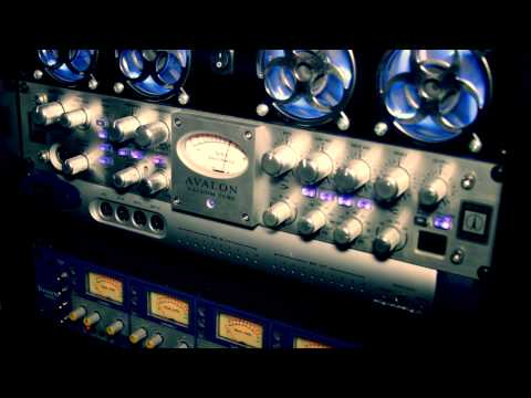 ★ Pro Home Recording Studio ★ 7 Components to build Professional setup
