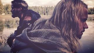 Für Alisa   Theme Music from Alisa (2018)   Short Horror Film