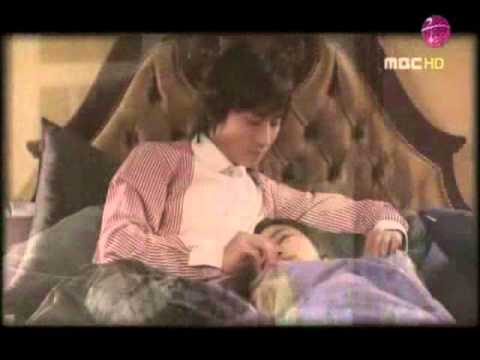 Goong   Princess Hours Theme - Perhaps Love video
