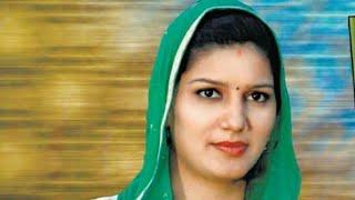 सपना चौधरी  होटल में SEX करते वक़्त पकड़ी गई।। sapna chaudhry arrested to sex in hotel