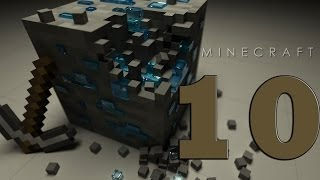 Как сделать лук и стрелы в Minecraft ?!