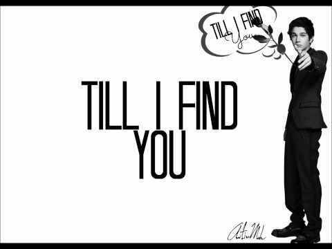 austin mahone shadow lyrics pdf