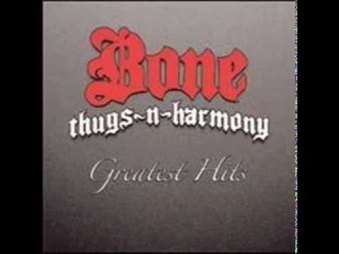 Bone Thugs N Harmony - Days of Our Livez
