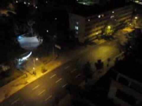 terremoto santiago de chile youtube part 2/3.wmv