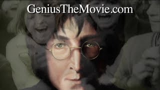 Genius The Movie Trailer