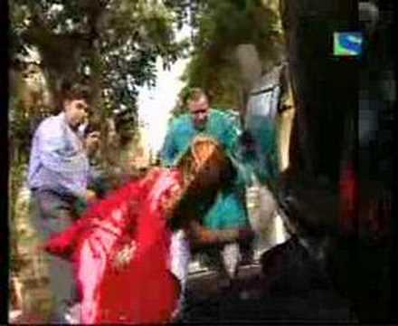 drama sony tv