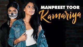 Manpreet Toor 34 Kamariya 34 Stree Nora Fatehi Rajkummar Rao Aastha Gill Divya Kumar