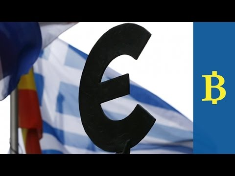 Greek debt looms large at Dresden G7