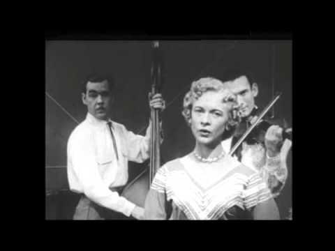 Jean Shepard - If You Can Walk Away