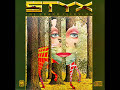 The Grand Illusion - Styx
