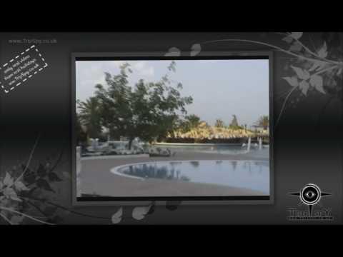 We Love: TUNISIA - Bahia - Tunis - hotel: Bahia Beach