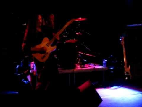 michael lee firkins live 2009 leeuwarden